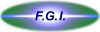 Logo FGI